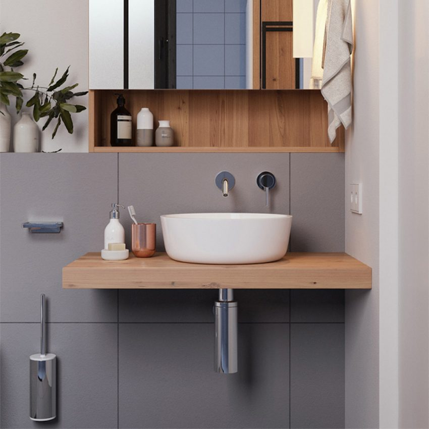 airbnb-bathroom-home-staging