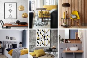 AU Inspire - Home Staging & Property Styling for better value, Melbourne