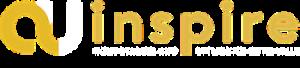 au-inspire-logo