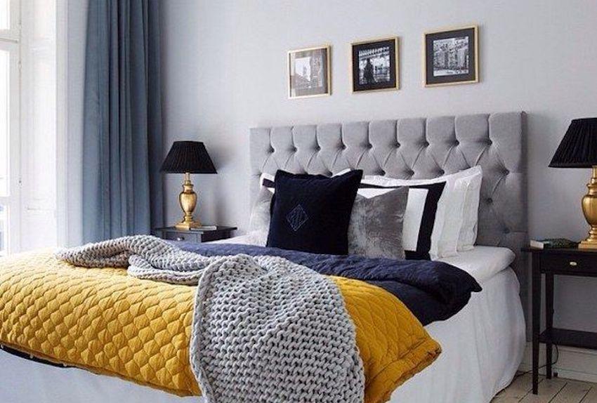 bedroom-staged