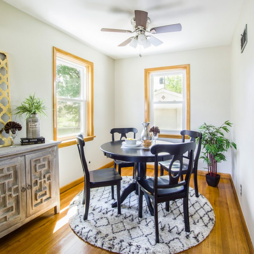 example-of-au-inspire-home-staging