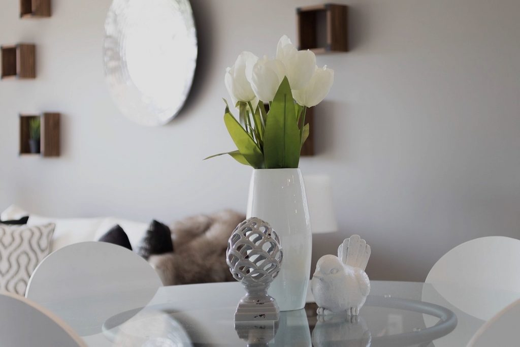home-staging-melbourne-home-example